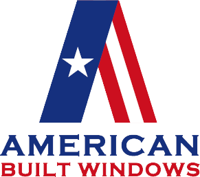 American Built Windows of Wilmington, Inc.